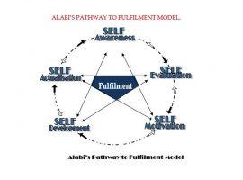 Alabi's fulfilment model
